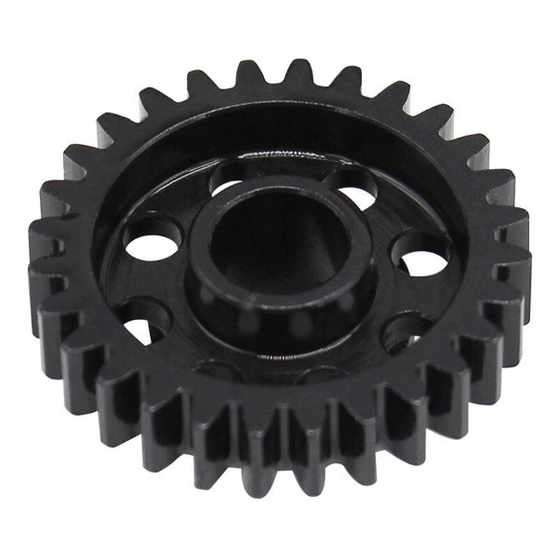 28T Mod1 Light weight Spool Gear 1/7 Limitless