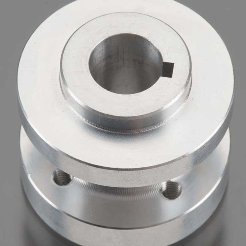 Propeller Drive Hub: DLE-30
