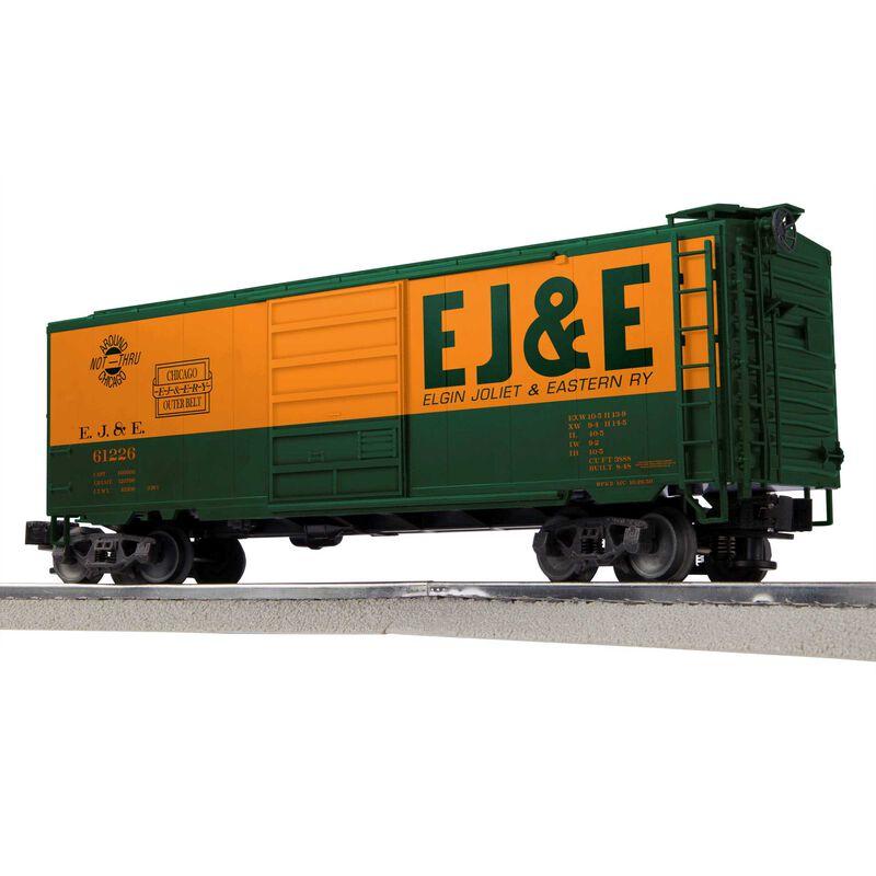 O PS-1 Box EJ&E (6)