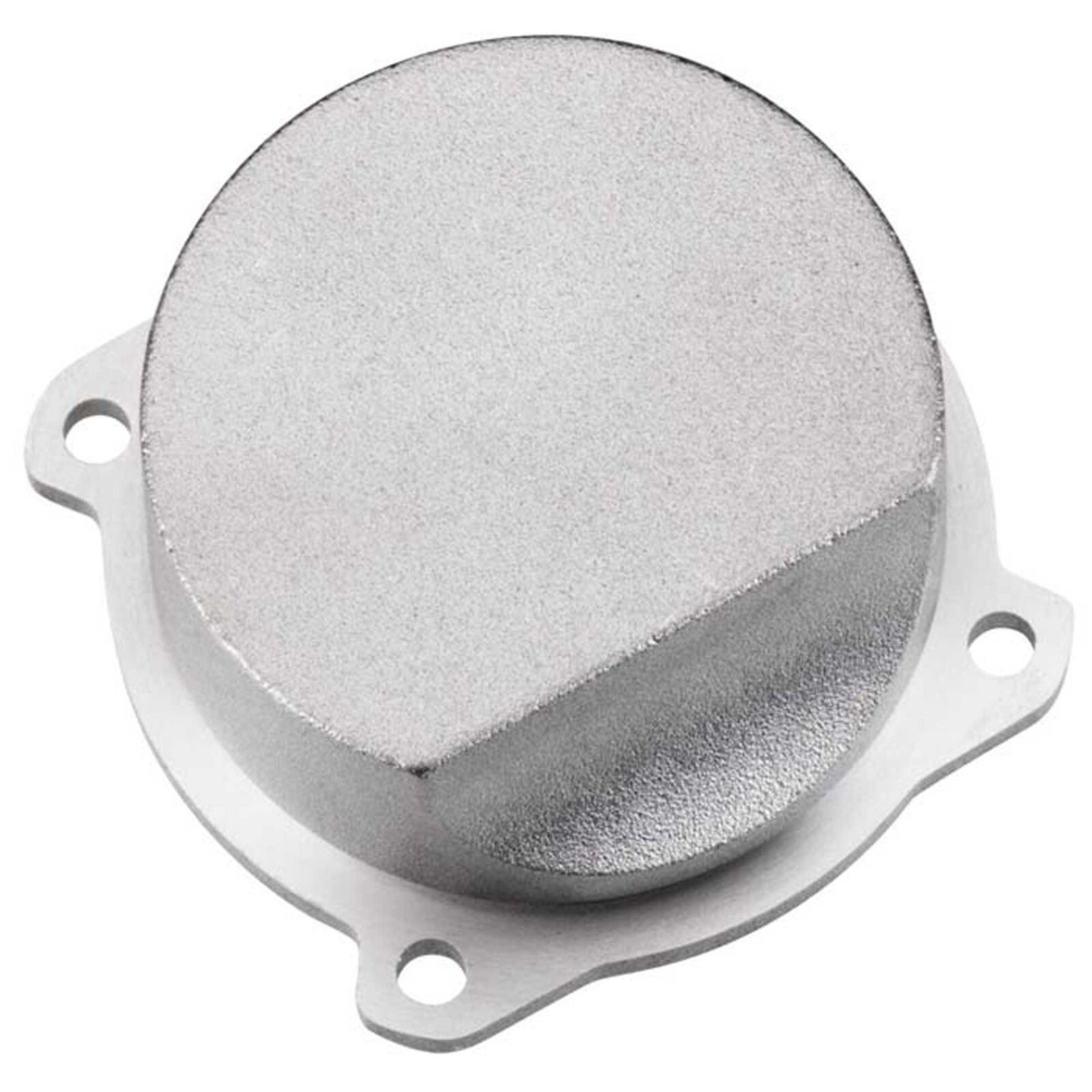 Cover Plate: 75AX