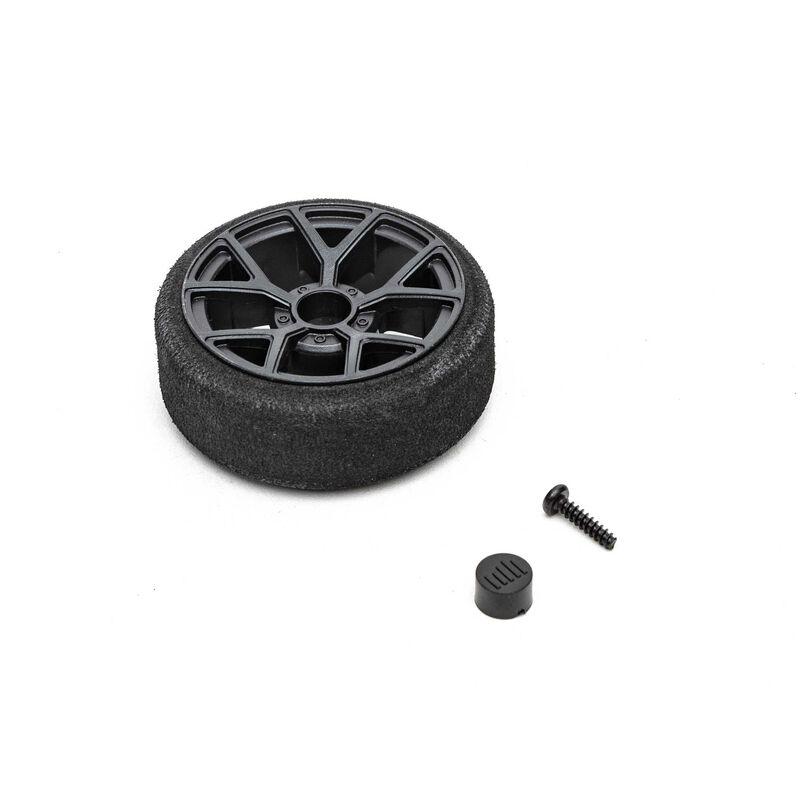SLT3 Wheel fits DX3