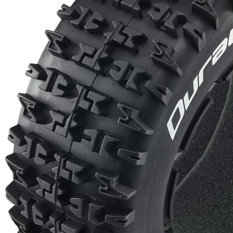 Lockup B5 Tires, Front (2)