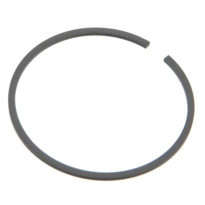 Piston Ring: FS110A