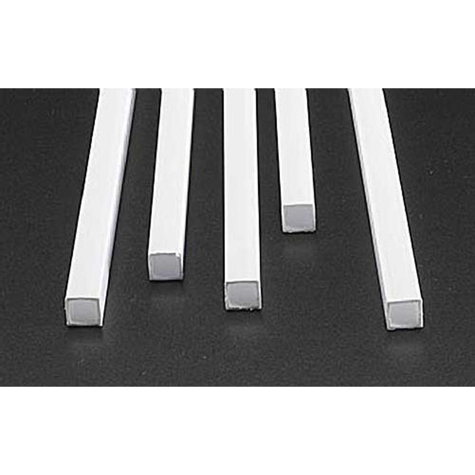 "STFS-10 Square Tubing 5/16""(5)"