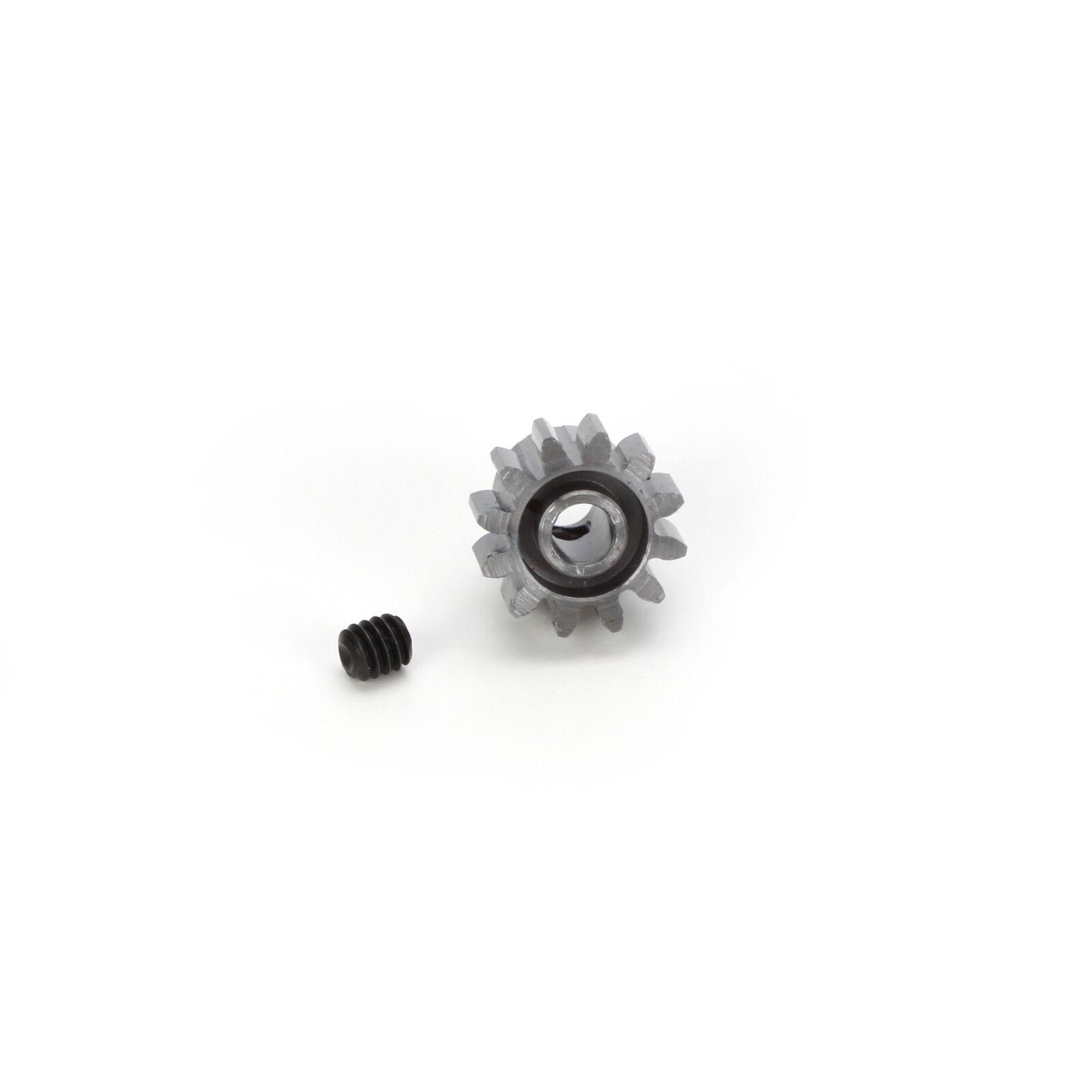 32P Alloy Pinion Gear, 12T