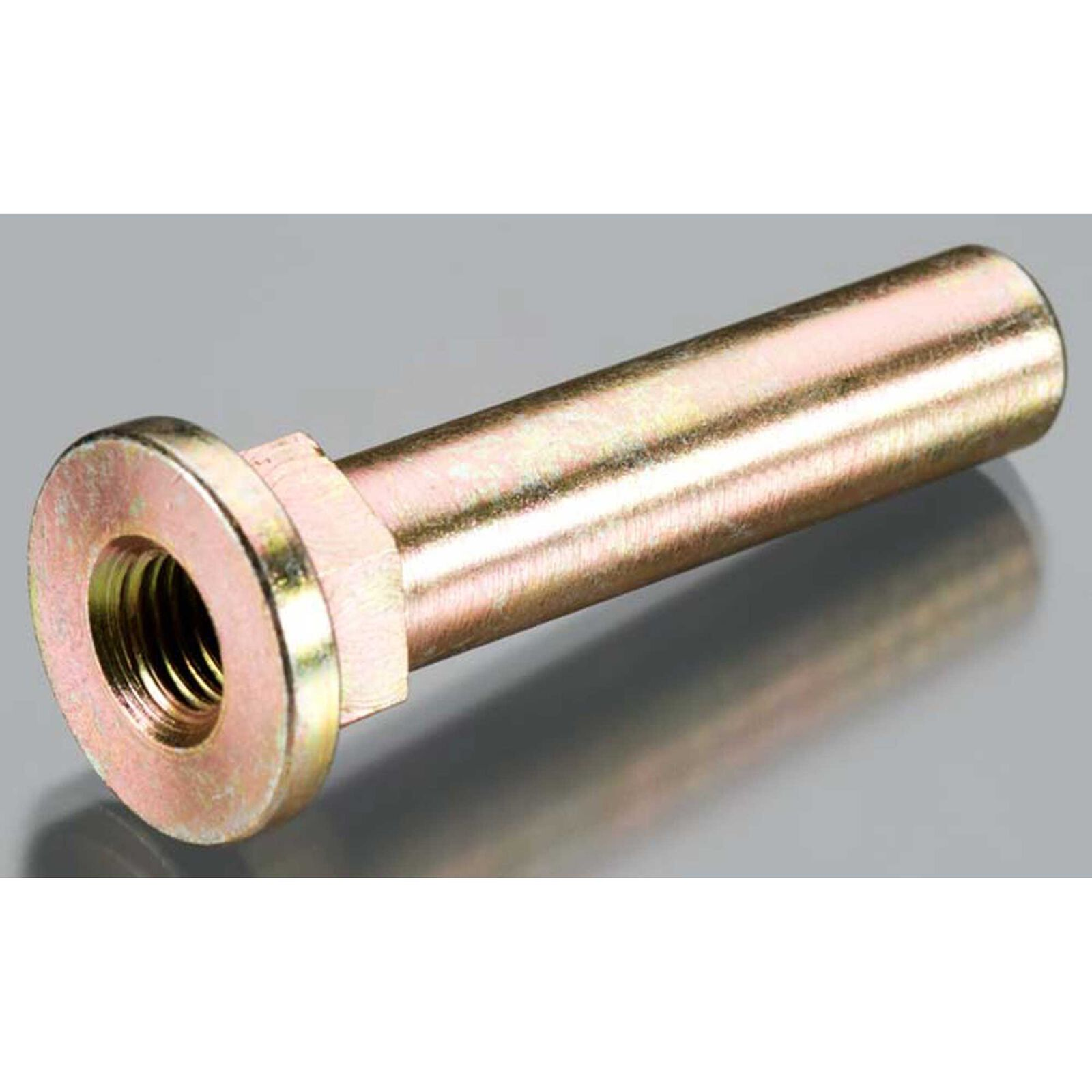 Propeller Drive Nut: DLE-85