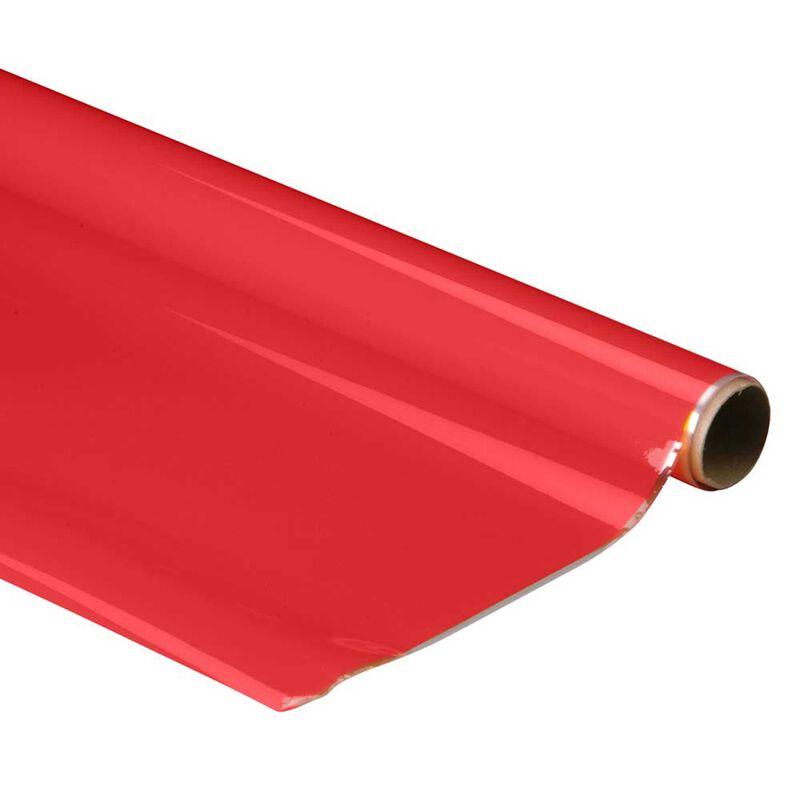 EconoKote Red 6'