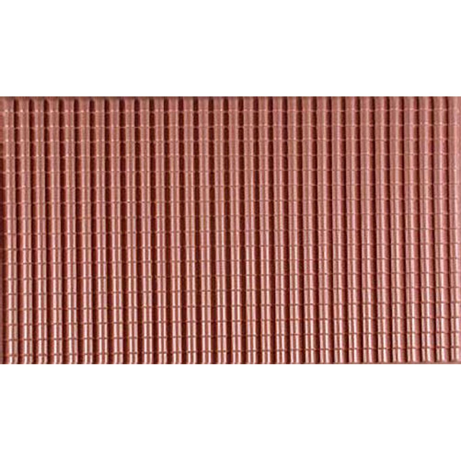 G Spanish Tiles (2)