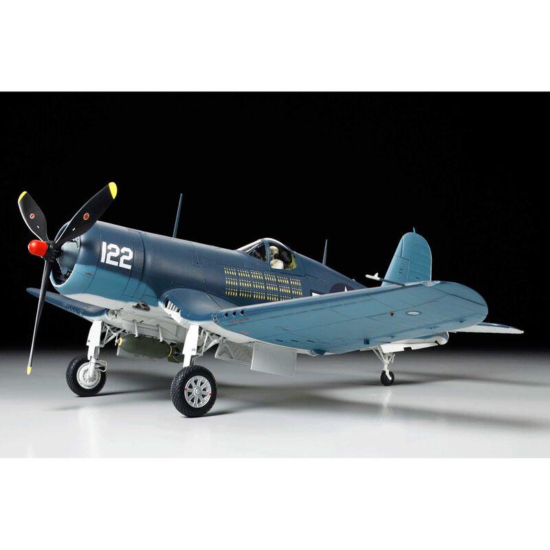 60325, 1/32 Vought F4U-1A, Corsair