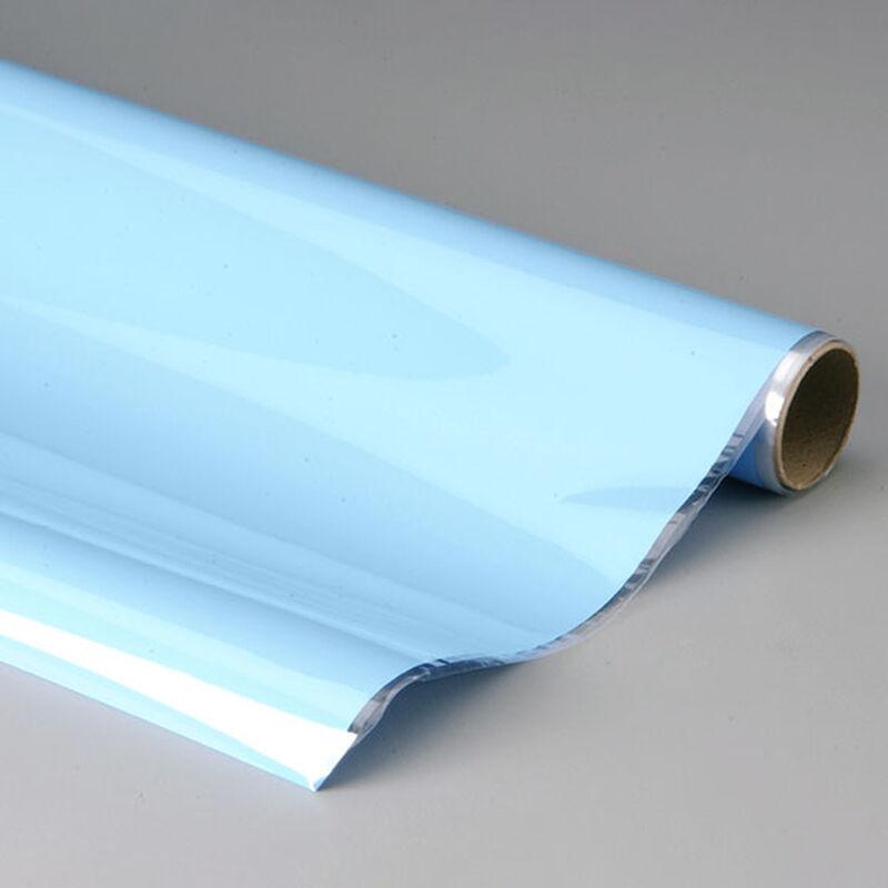 MonoKote Blue Mist 6'