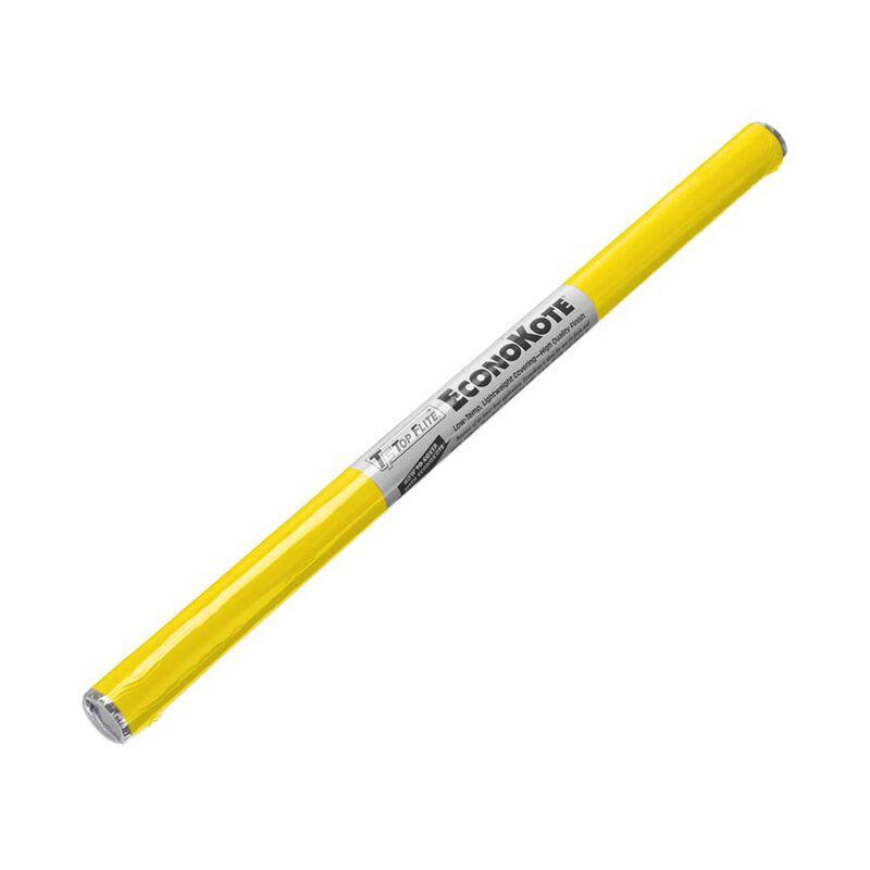 EconoKote Yellow 6'