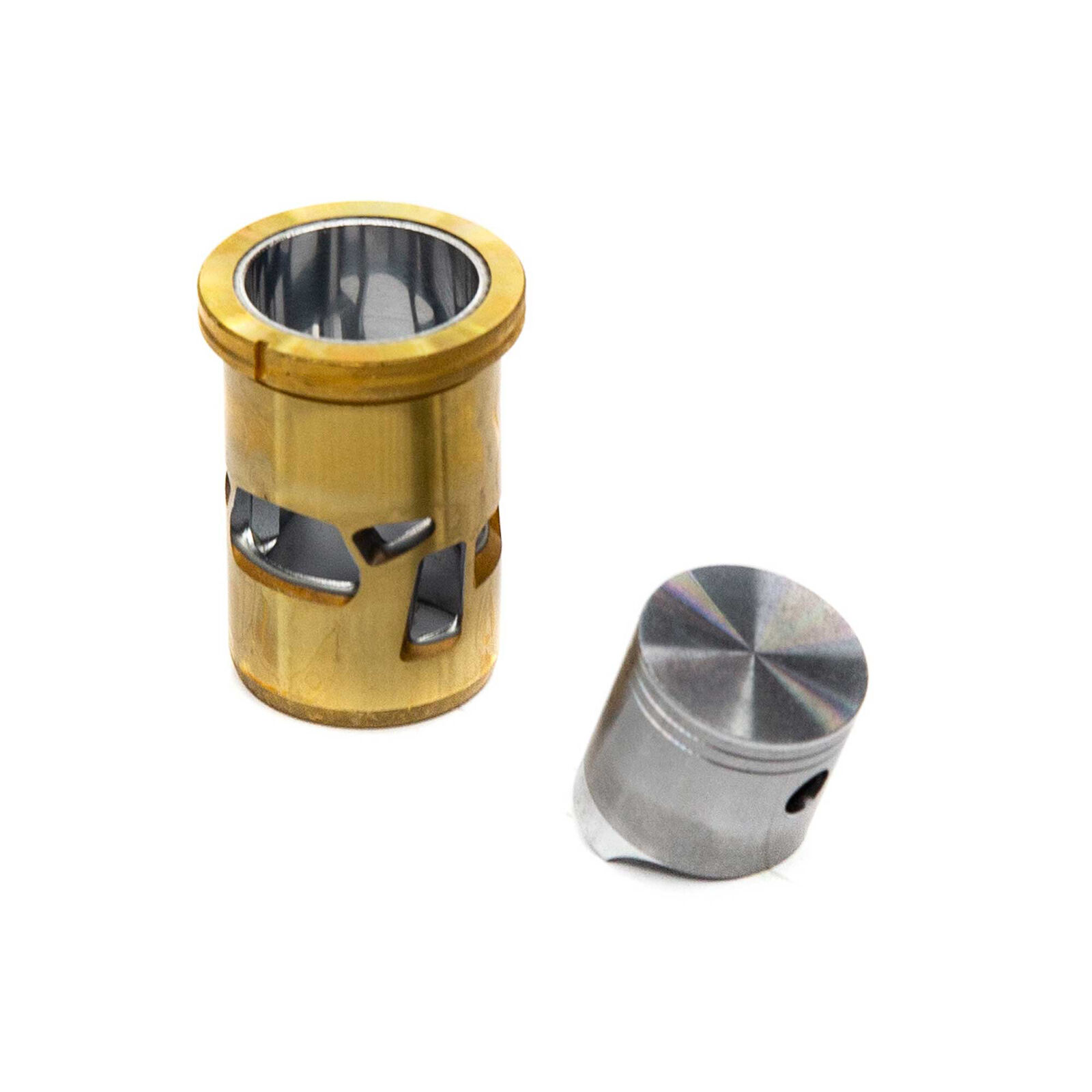 O.S. Cylinder and Piston Assy Speed B2103 Type R