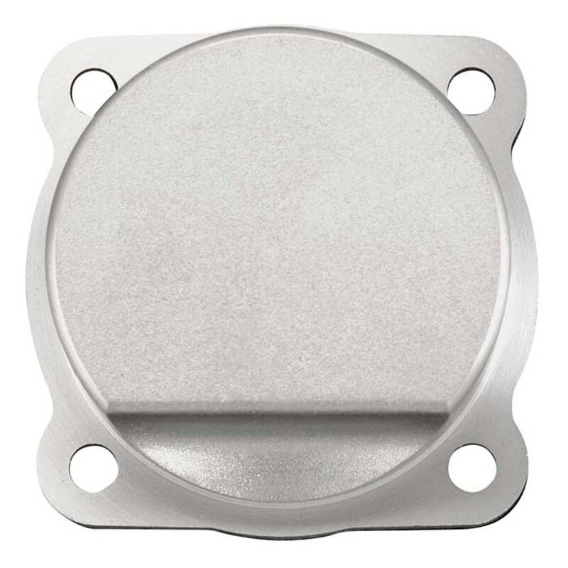 Cover Plate: 37SZ-H