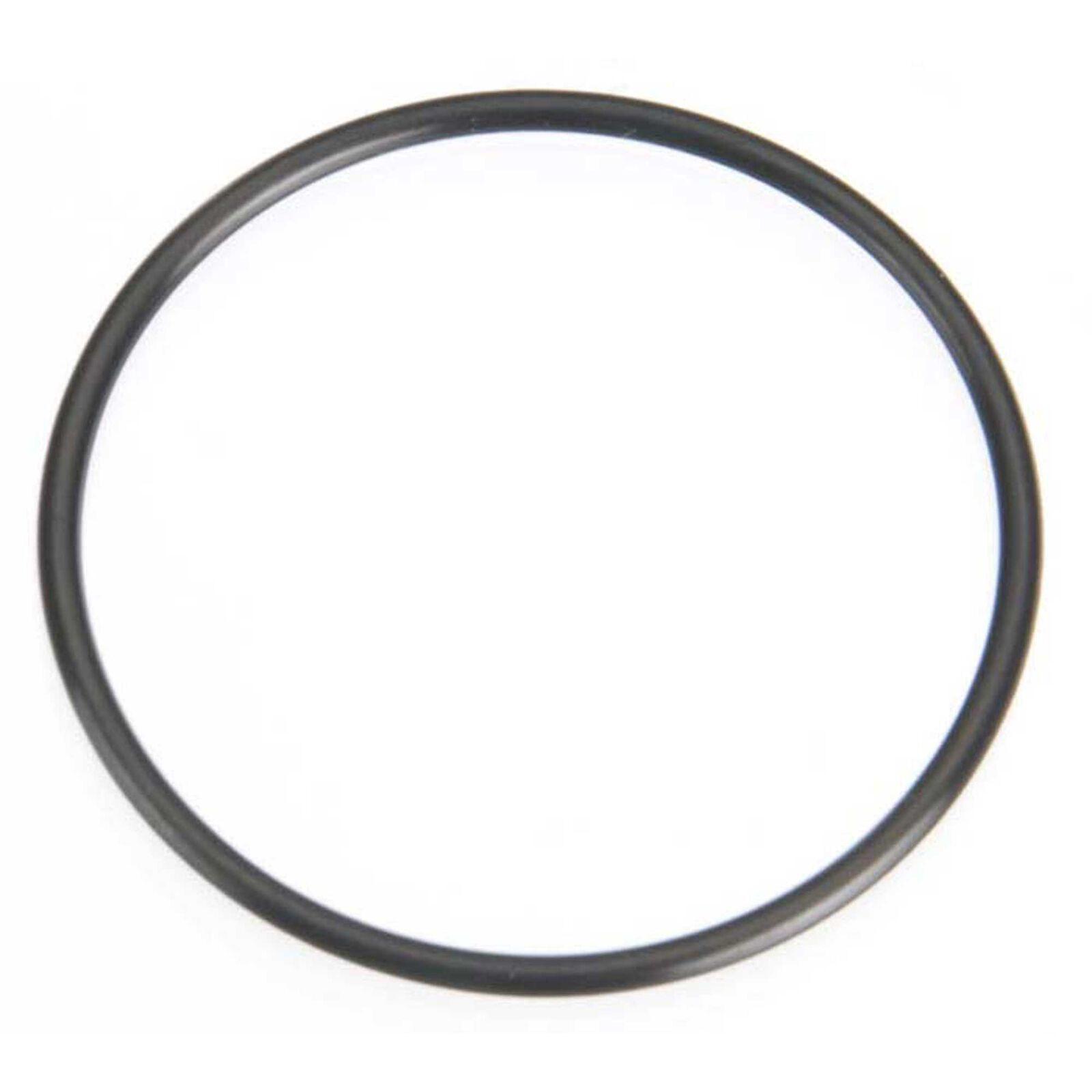 O-Ring Silencer #E3080: 35AX