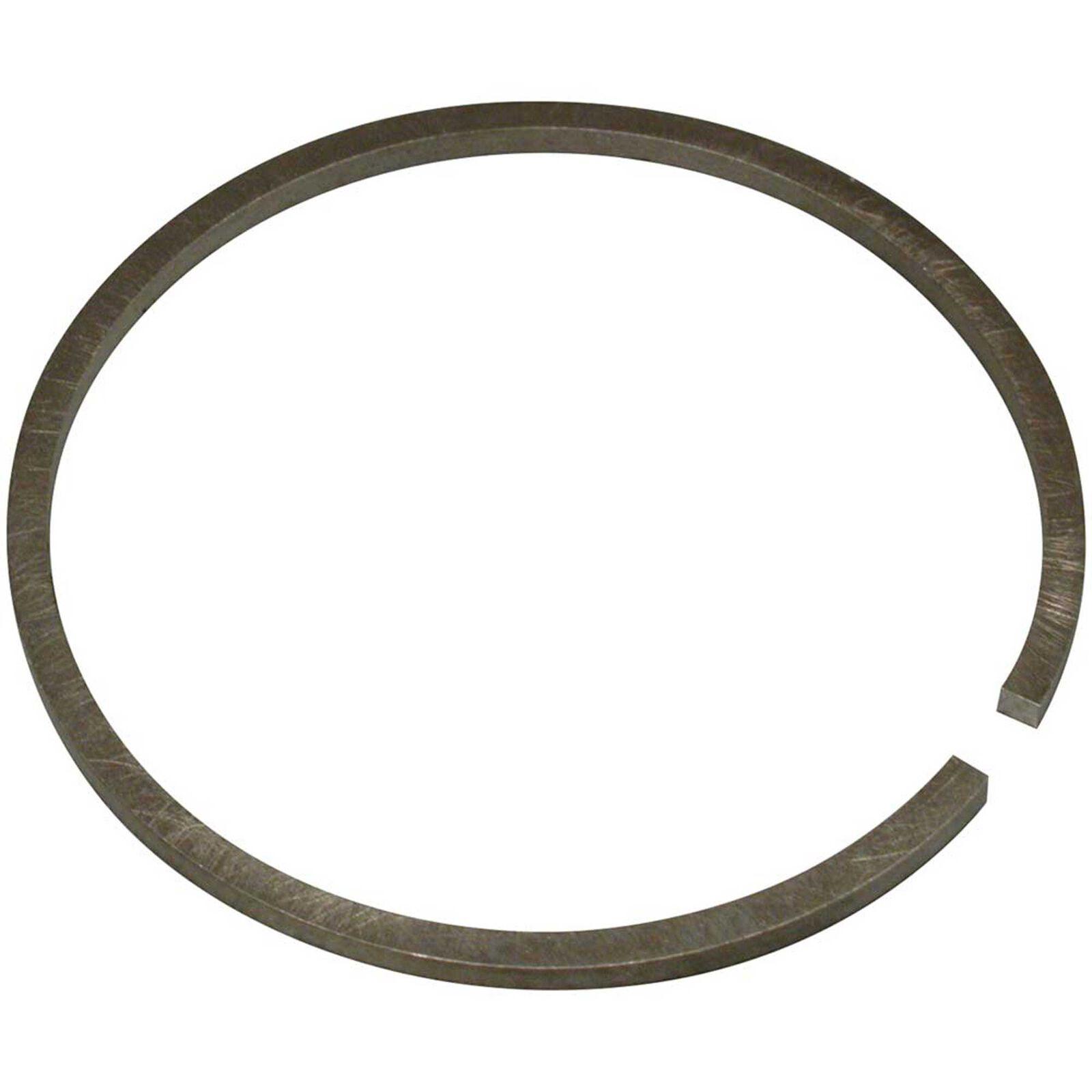 Piston Ring: FS-91-P