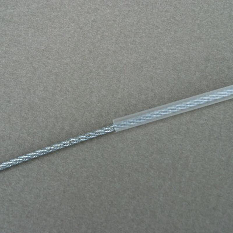 """Flex Cable, 36"""""""