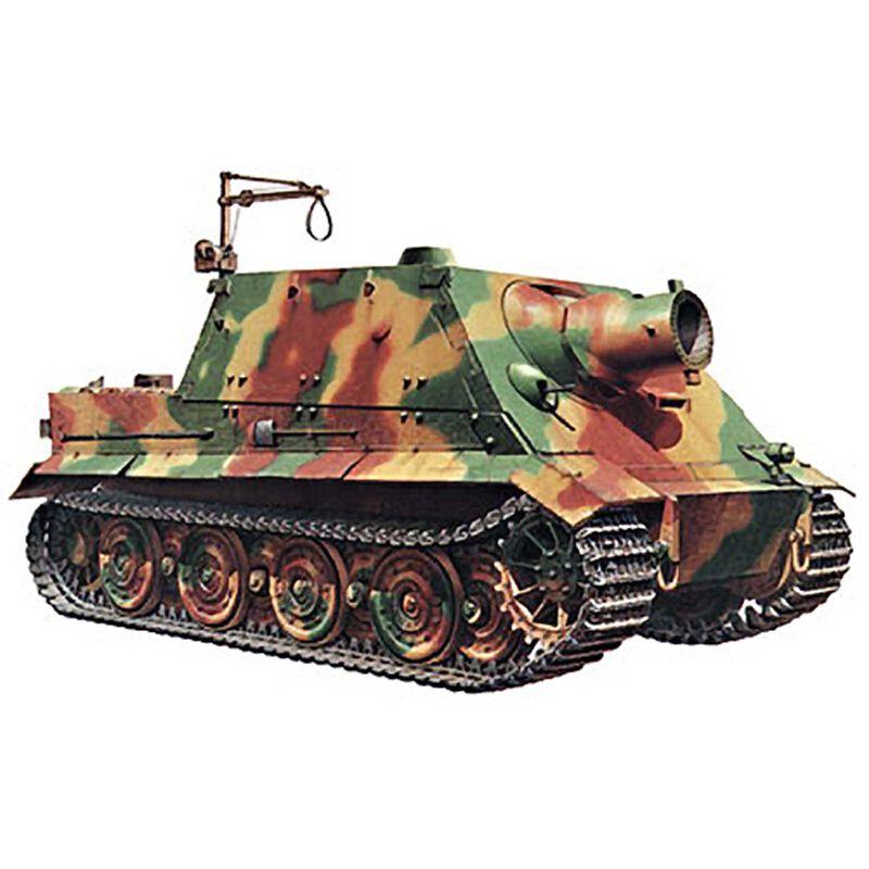 1/35 Sturmtiger                  **