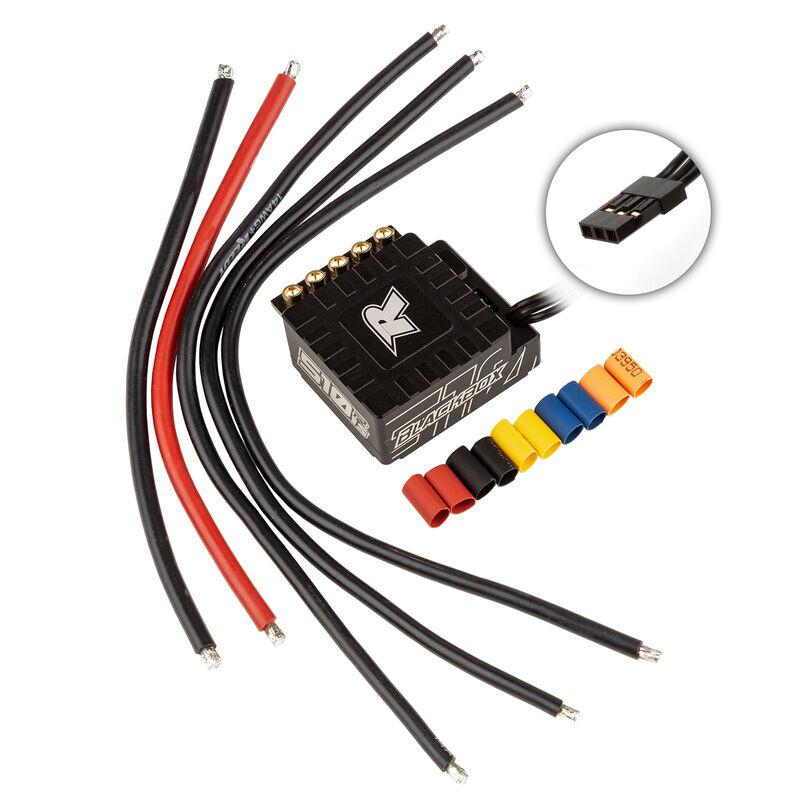 Blackbox 510R 1S Competition ESC