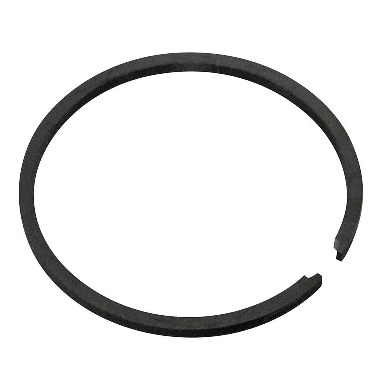 Piston Ring: 40SF