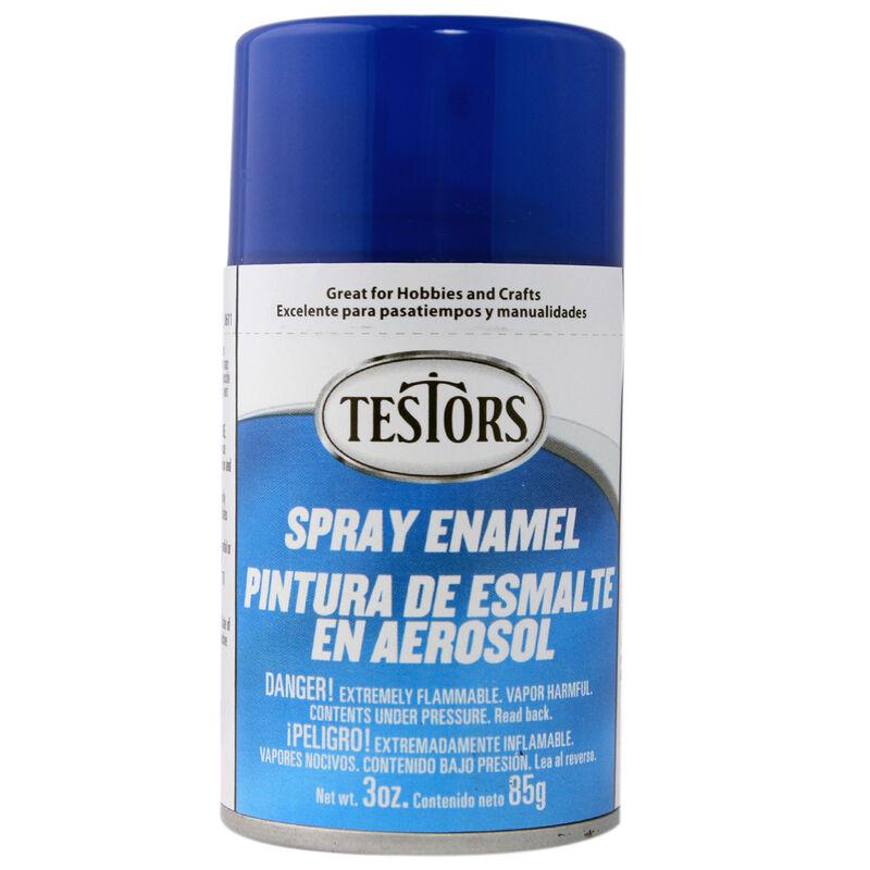 Spray 3 oz Dark Blue