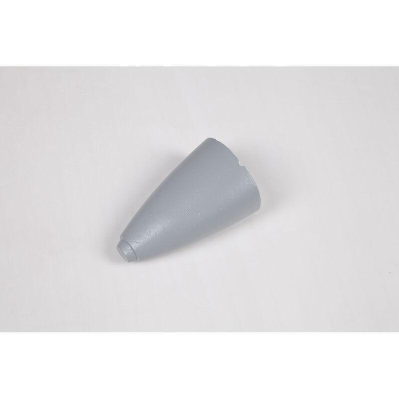 Nose Cone: F16 V2