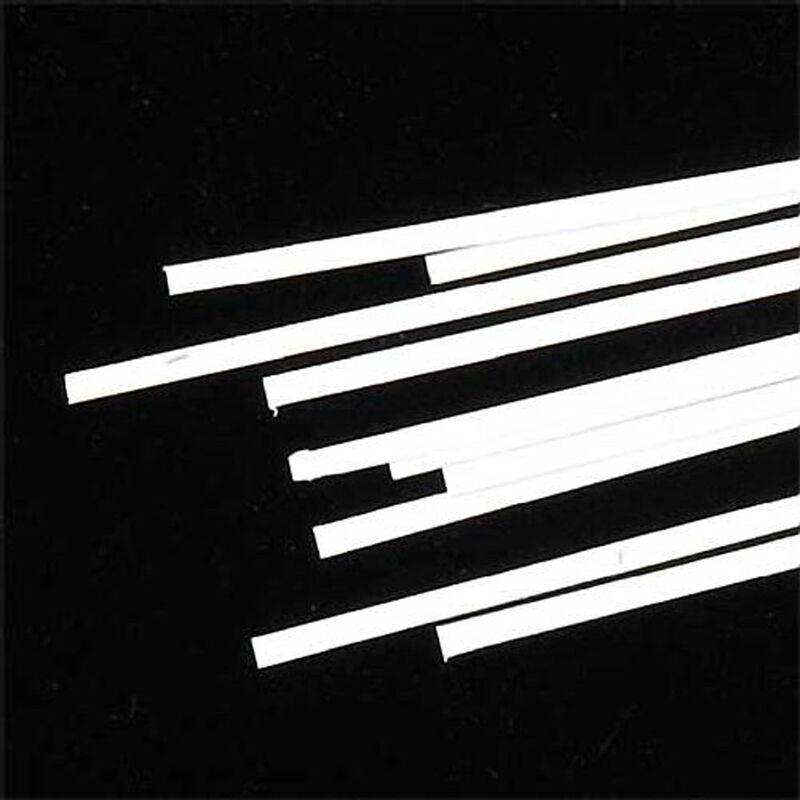 HO Strip 1 x 4 (10)