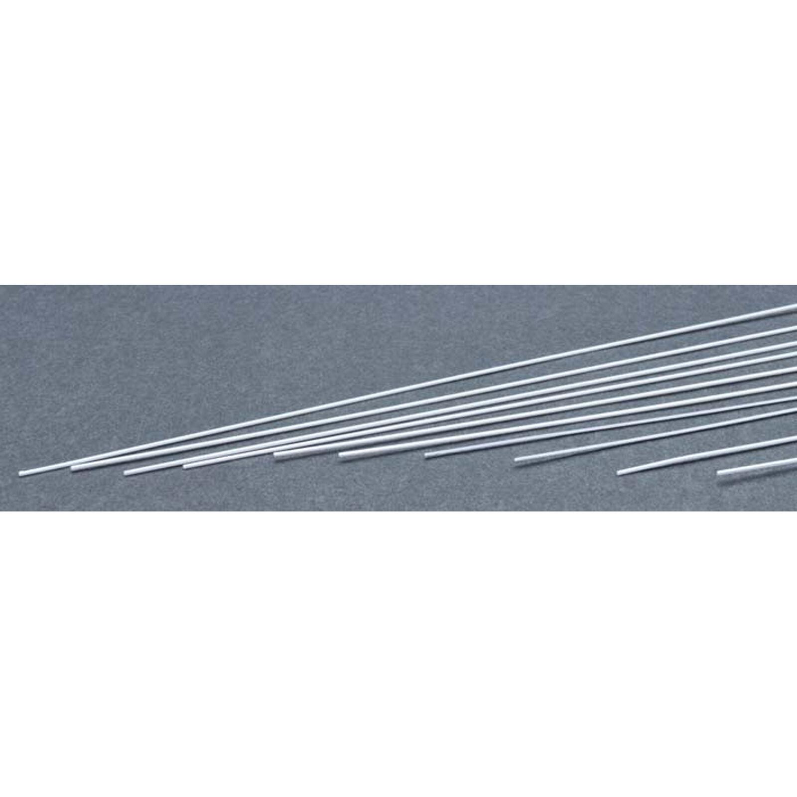 Strip .020 x .020 (10)