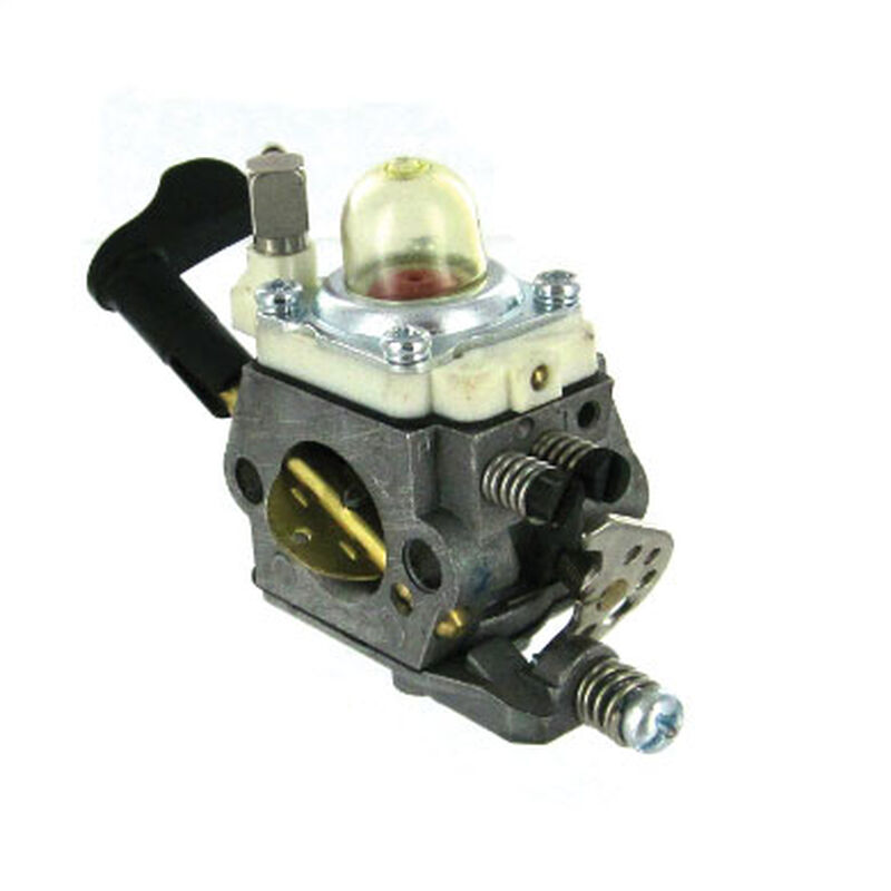 Carburetor for Gas Engine: Rampage