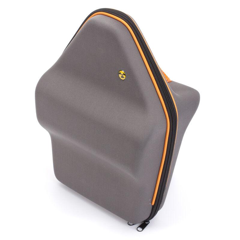 Atomik Radio Bag: Spektrum DX6, DX8 Gen 2, DX9