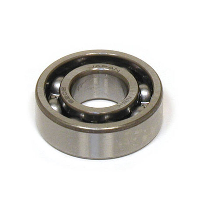 G62/45/445 Bearing