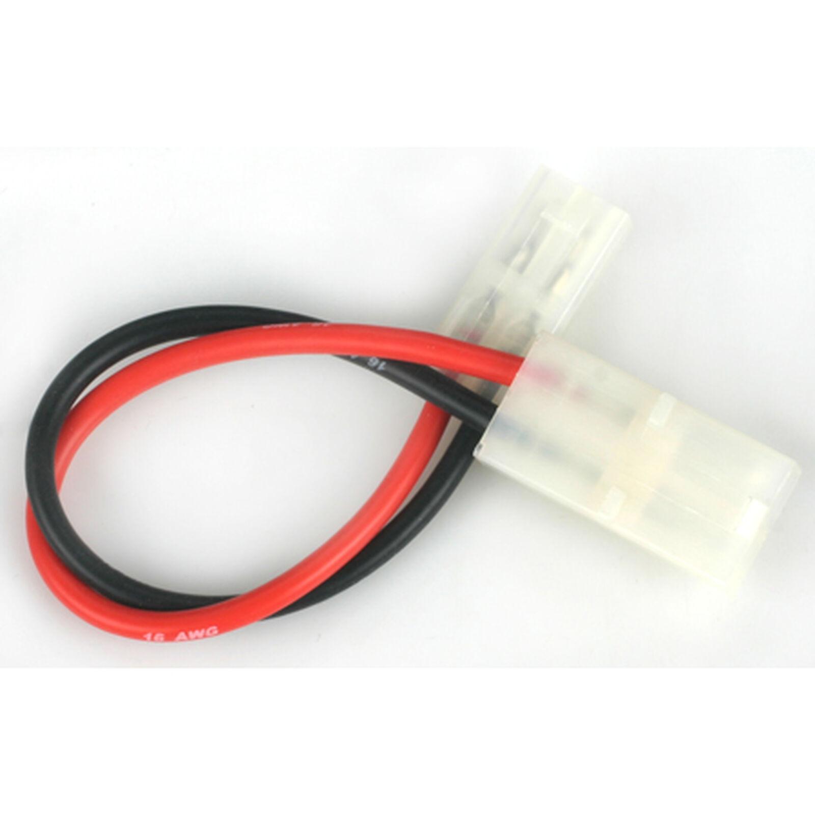 Adapter: Mini Tamiya Device / Tamiya Battery