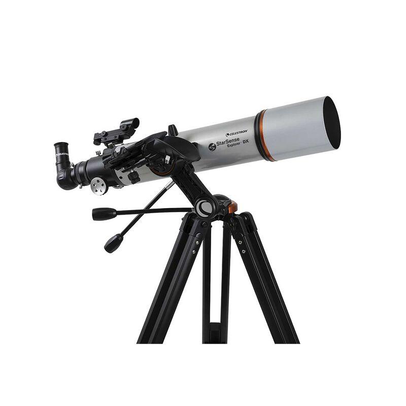 Starsense Explorer DX 102 Refractor