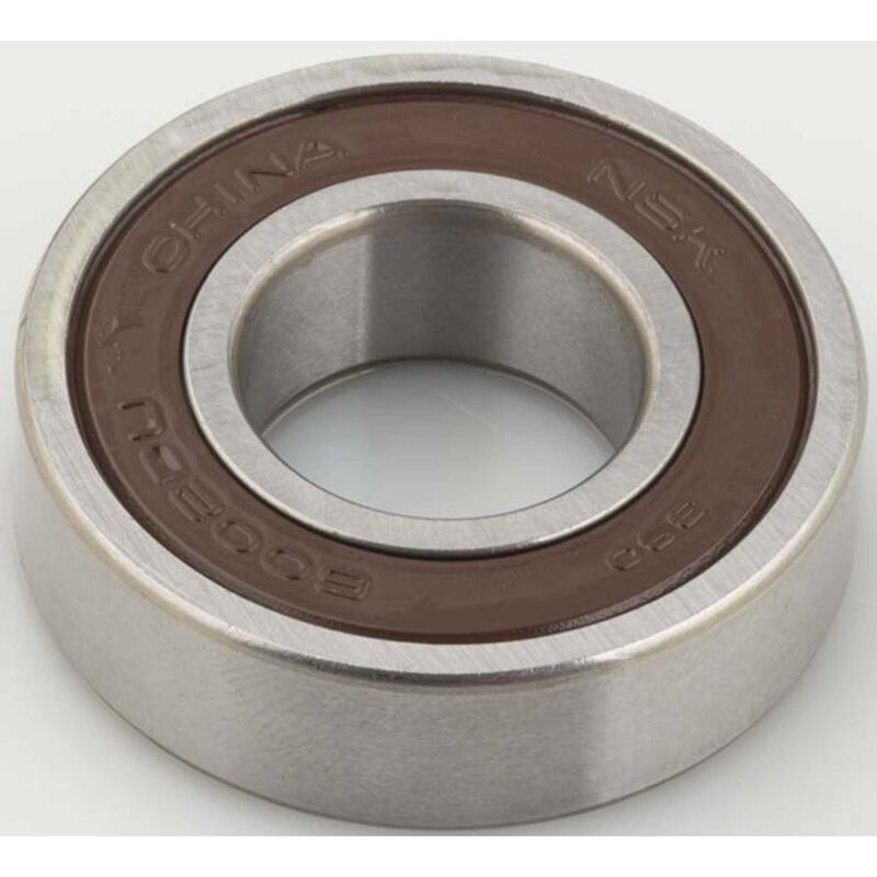 Bearing Front 6002: DLE-61