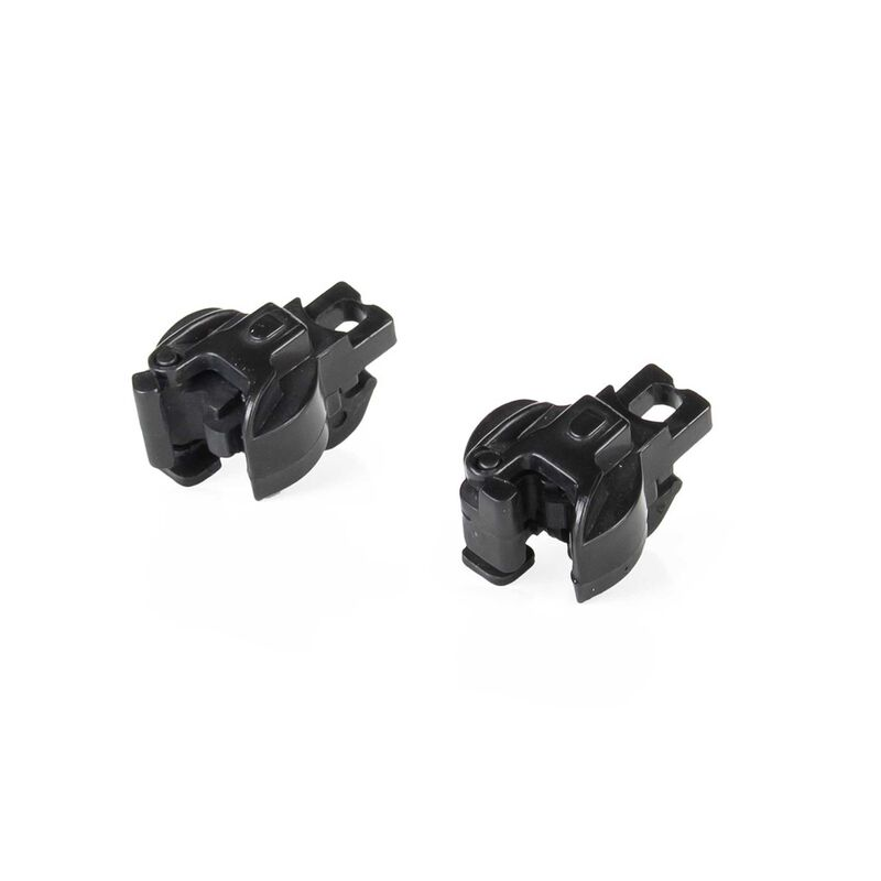 G 1/29 Couplers (6 Pairs)