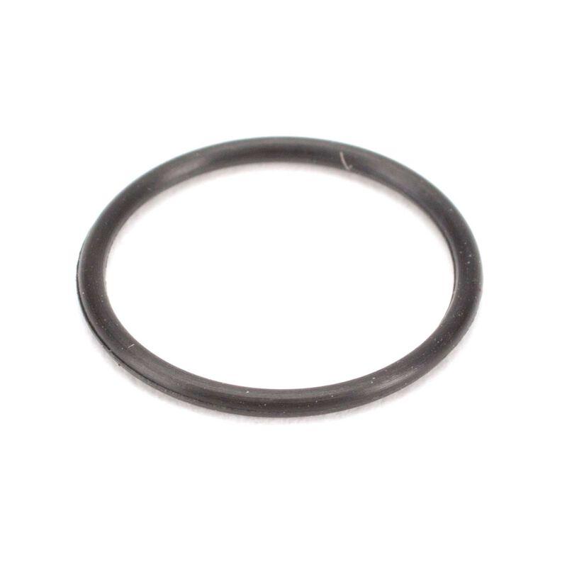 Carb Mounting O-Ring: 10GX