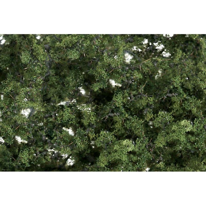 Fine Leaf Foliage, Medium Green/75 cu. in.