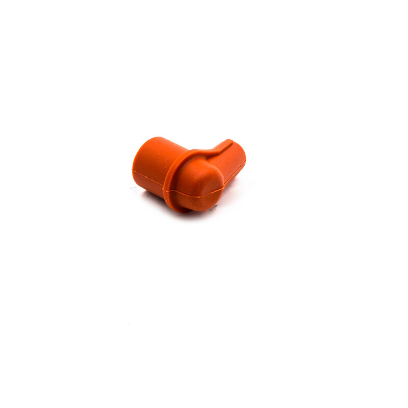 Plug Cap