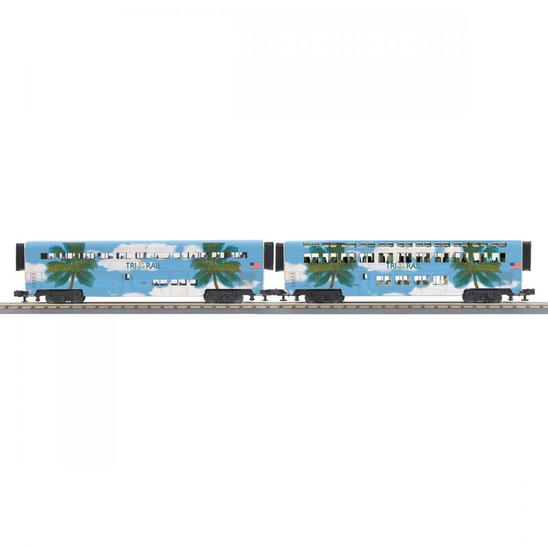 O-31 SuperLiner Coach Lounge Florida Tri-Rail (2)