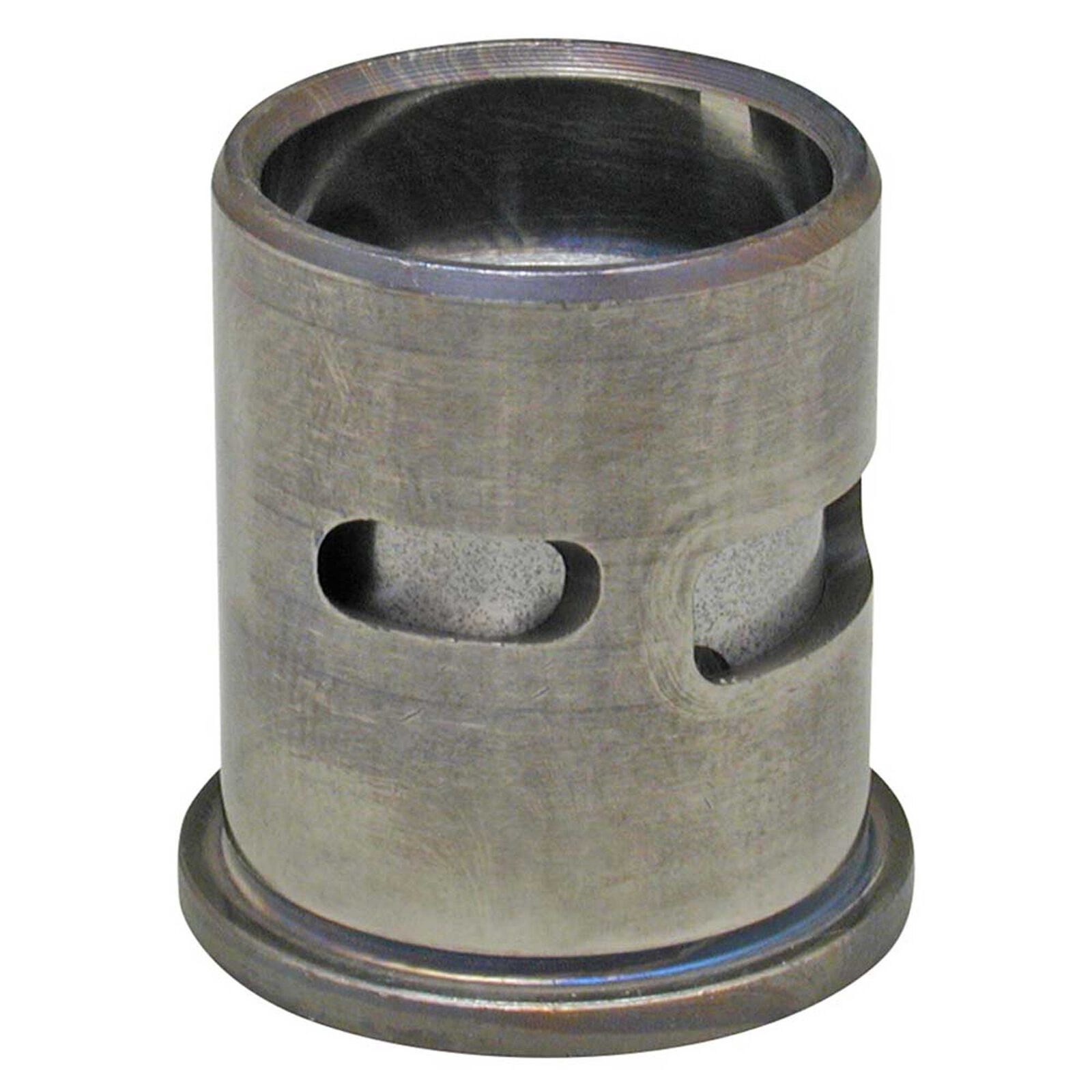 Cylinder & Piston: 25FX