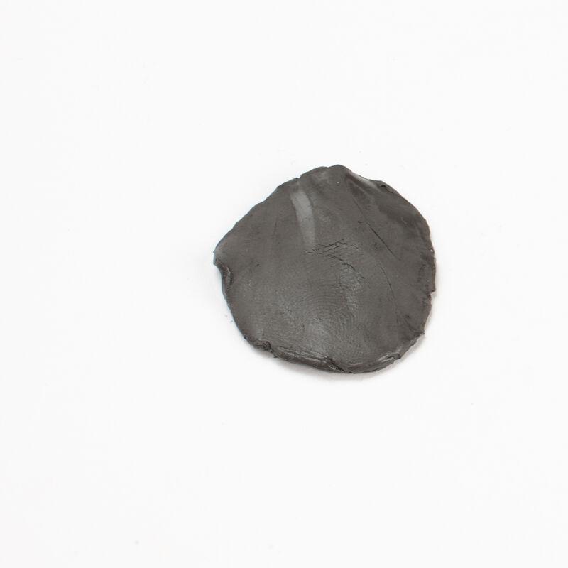 1 oz Tungsten Putty