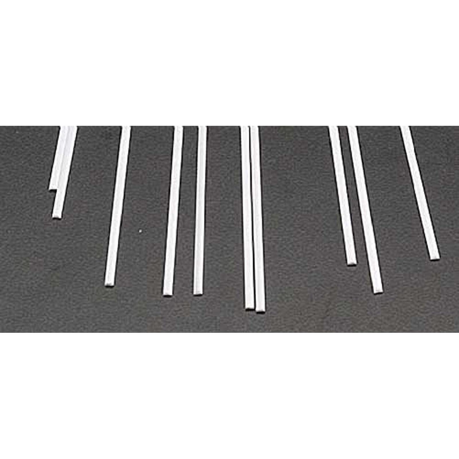 MS-306 Rect Strip,.030x.060 (10)