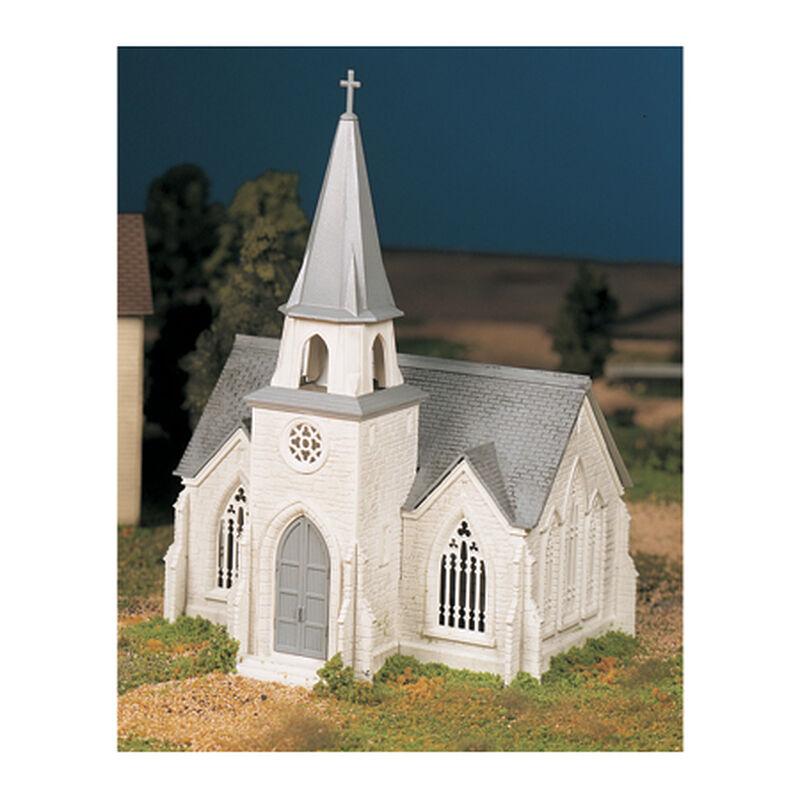 O Snap KIT Cathedral