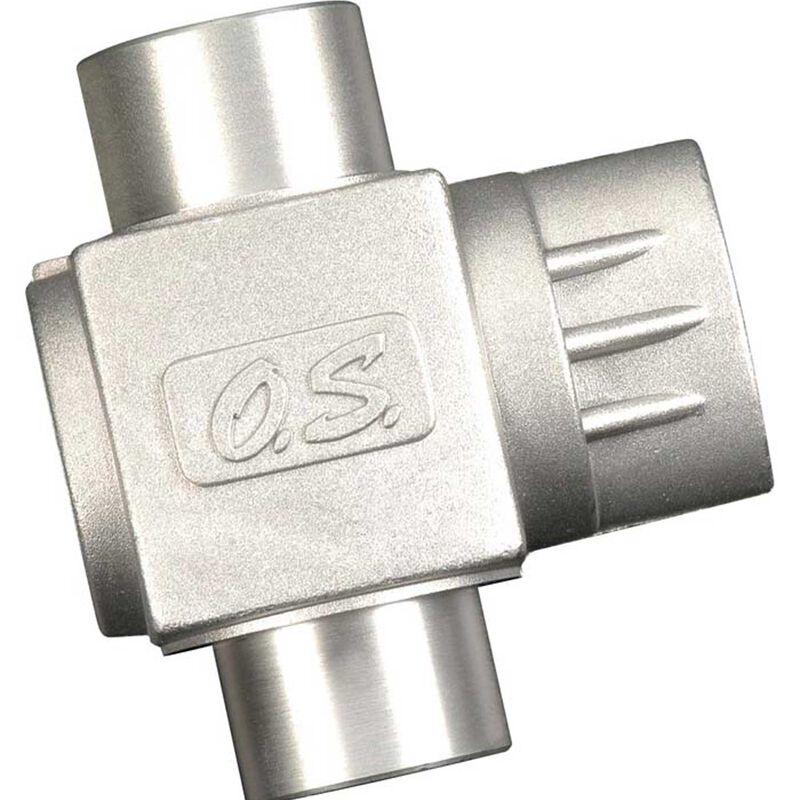 Carburetor Body: #70A