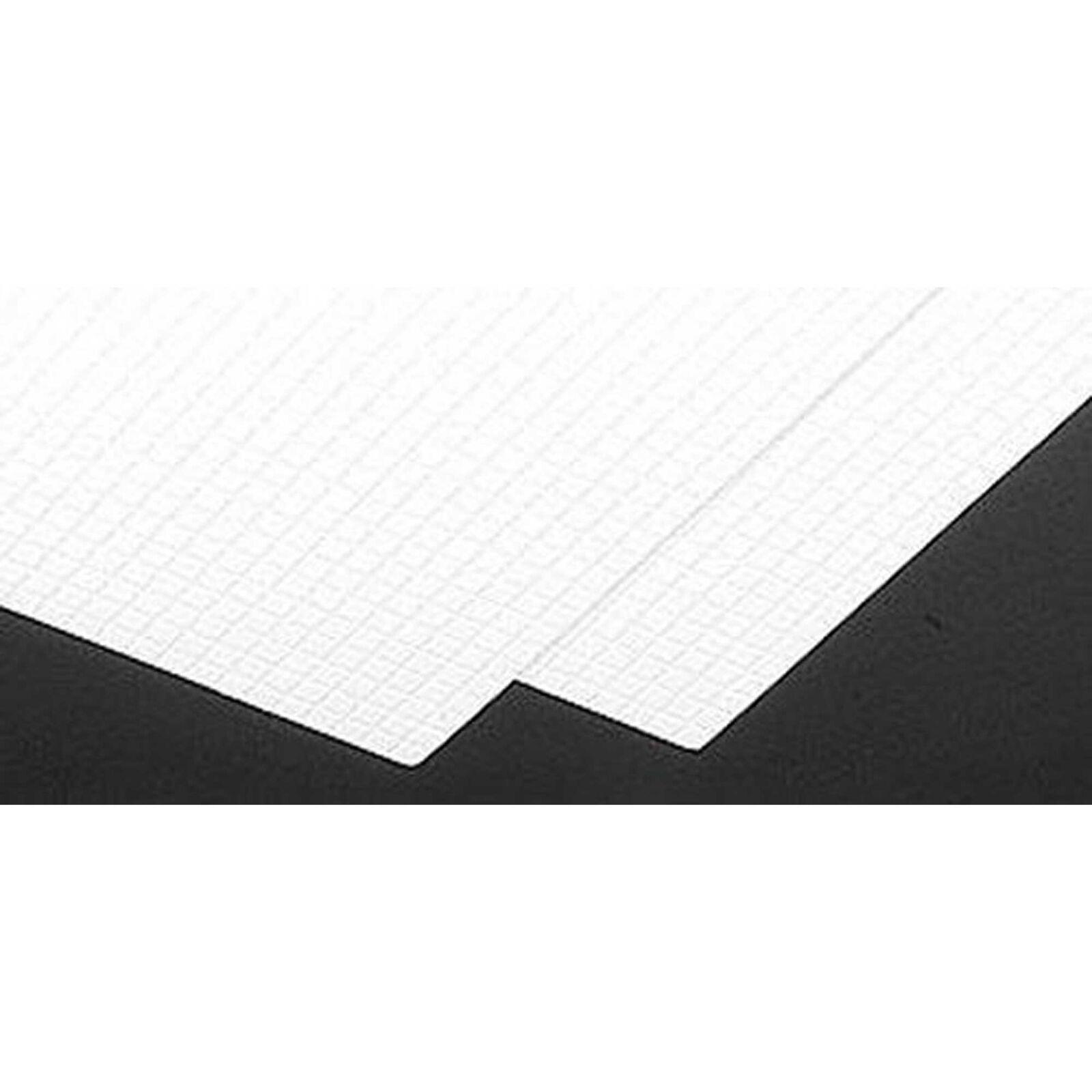 """PS-44 Square Tile Sheet, 15/64"""" (2)"""
