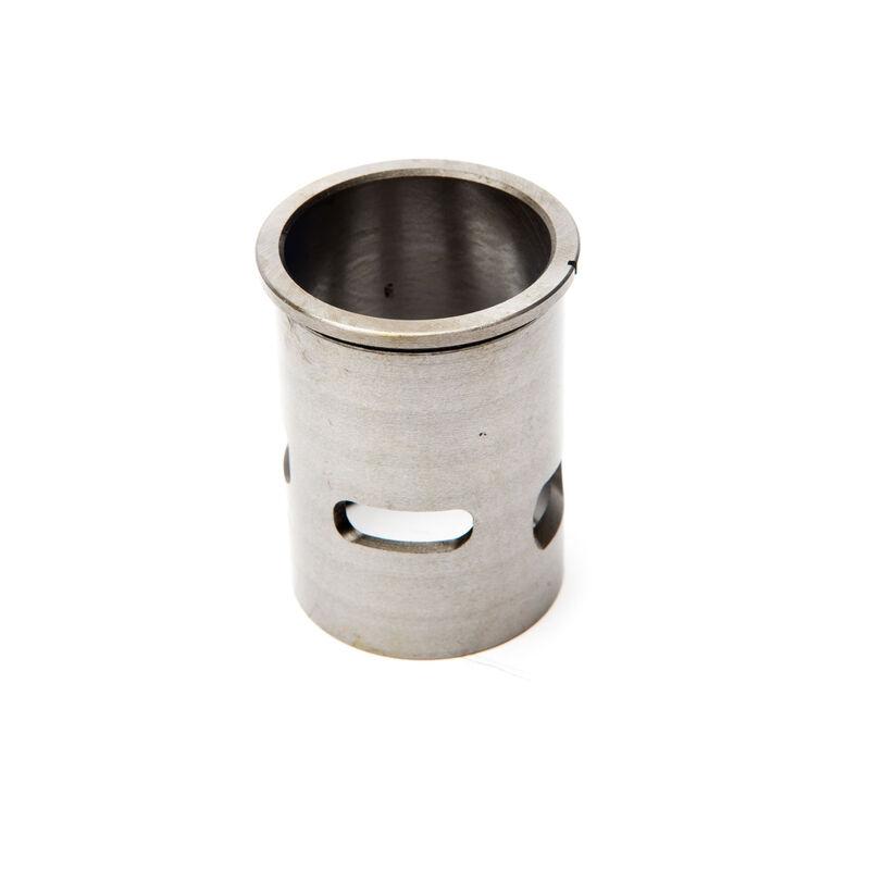 Cylinder: 20GX