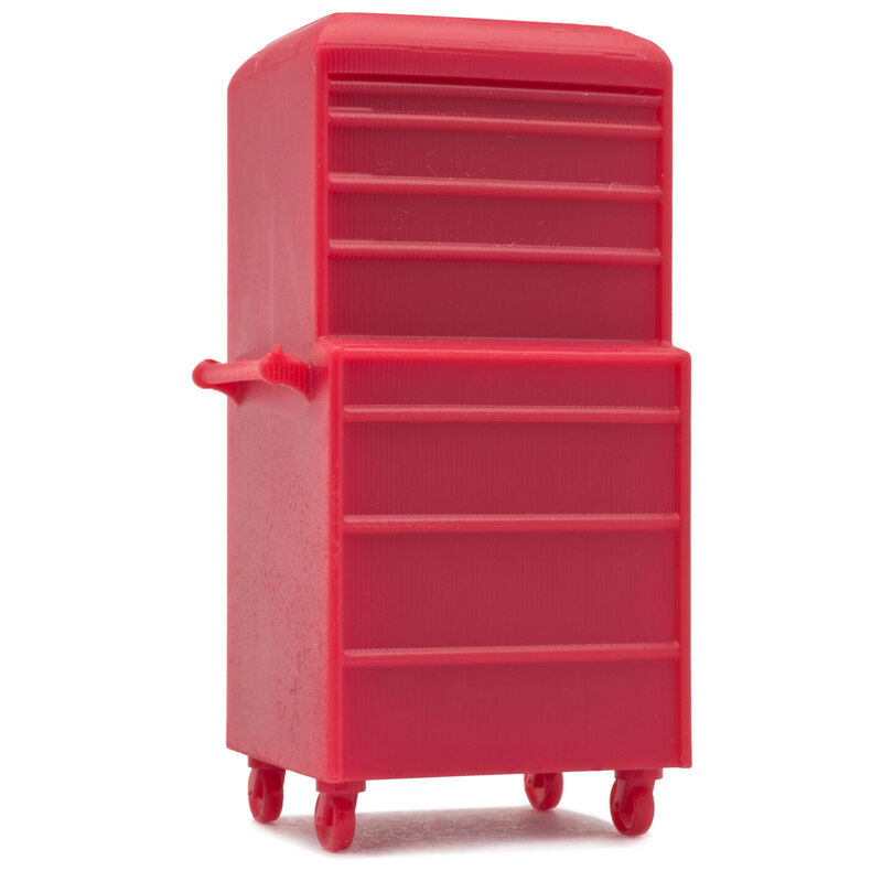 O Tall Tool Chest (1)