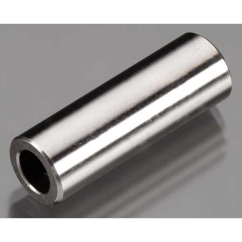 Piston Pin: DLE 55-RA
