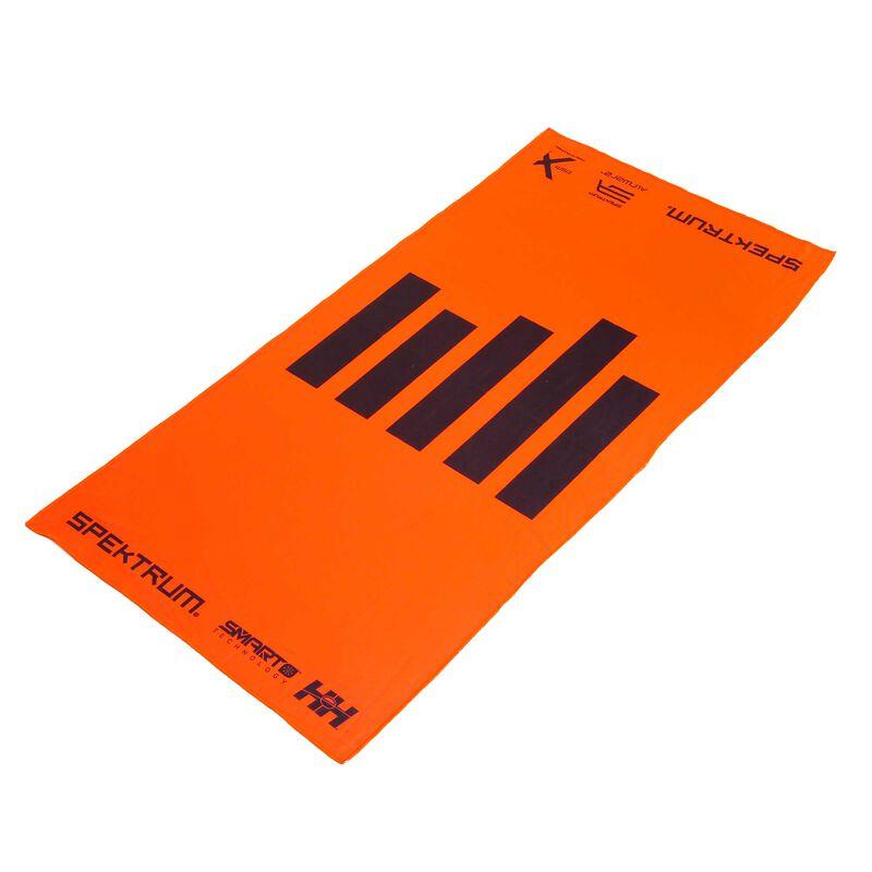 "Pit Canopy Towel, 36"" x 18"""