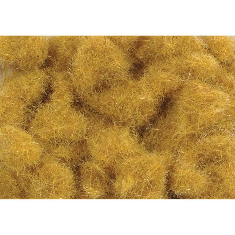 """4mm 3 16"""" Static Grass Golden Wheat 20g 0.7oz"""
