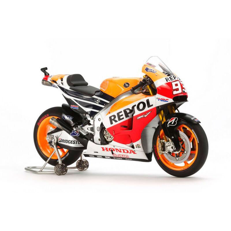 1 12 Repsol Honda RC213V '14
